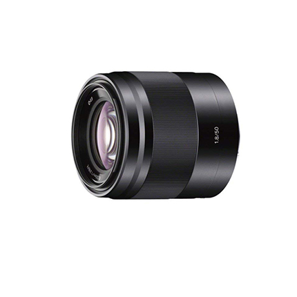Sony 1-8.jpg