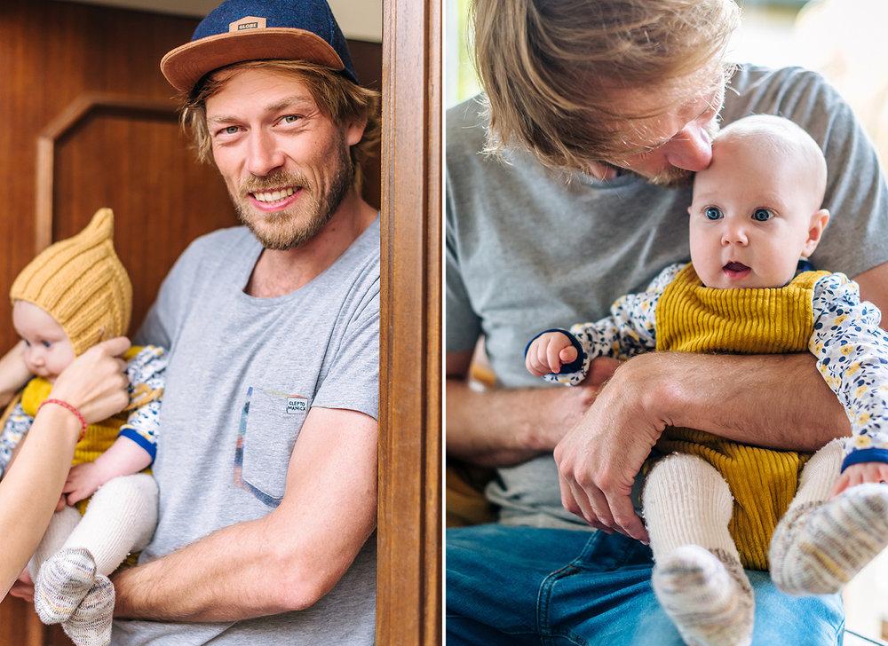 papa-baby-fotos
