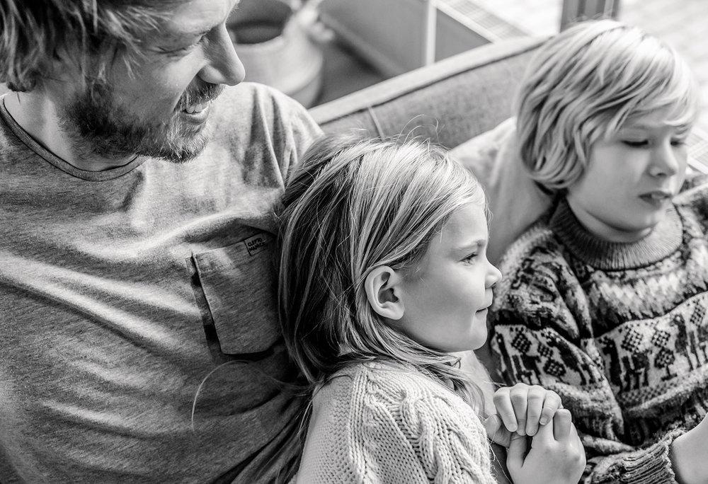 familienfotos-zuhause-berlin