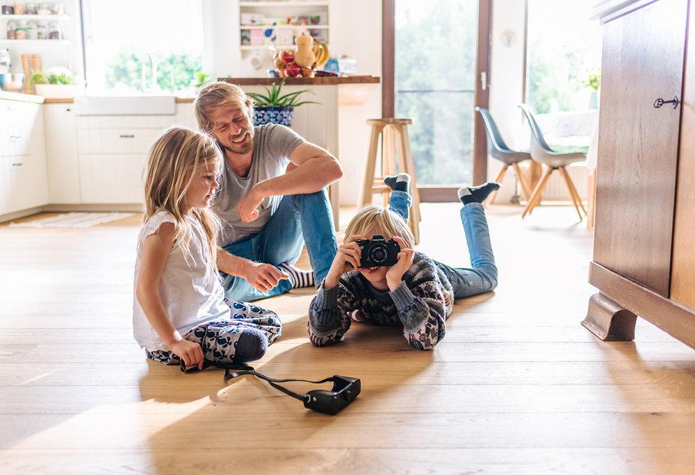 kinderfotos-zuhause-fotograf