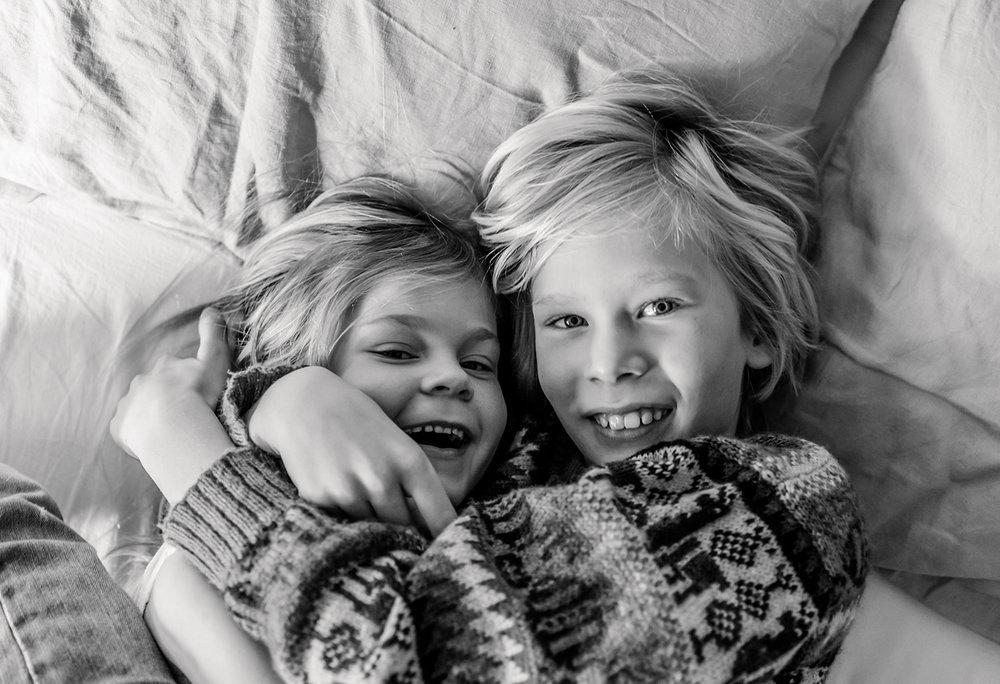 natuerliche-kinderfotos-berlin-fotograf