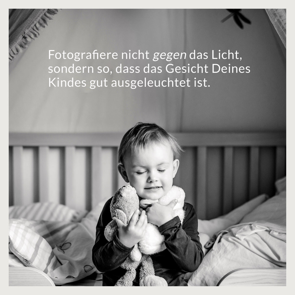 spickzettel-fuer-fotografen