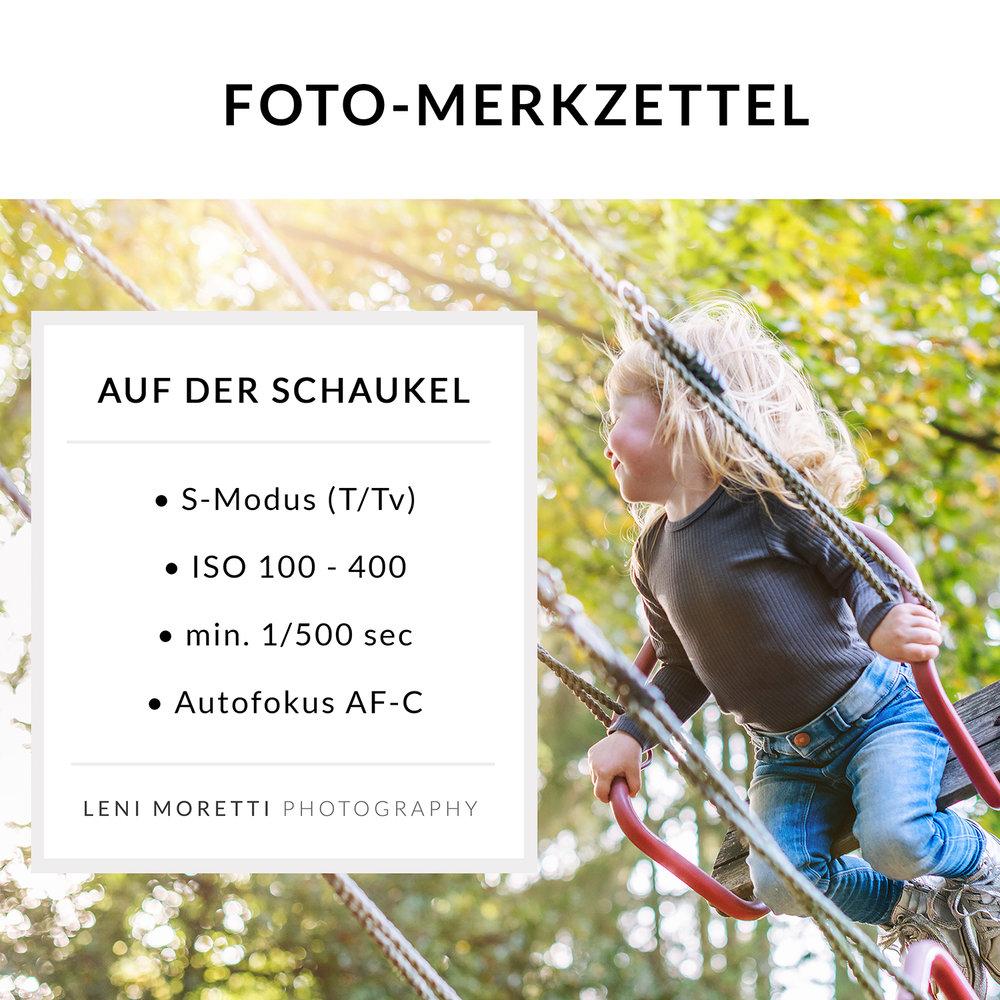 spickzettel-kinder-fotos