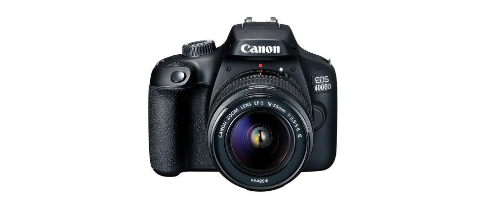 Canon EOS 4000D.jpg