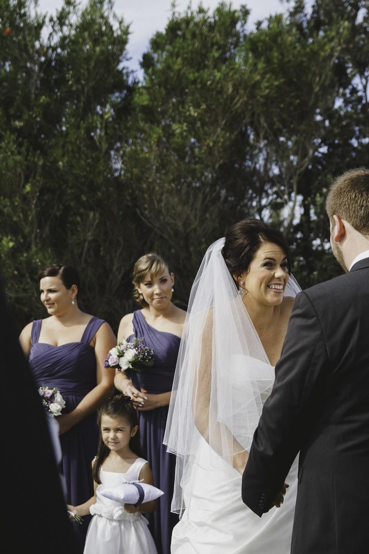 Ceremony-036.jpg
