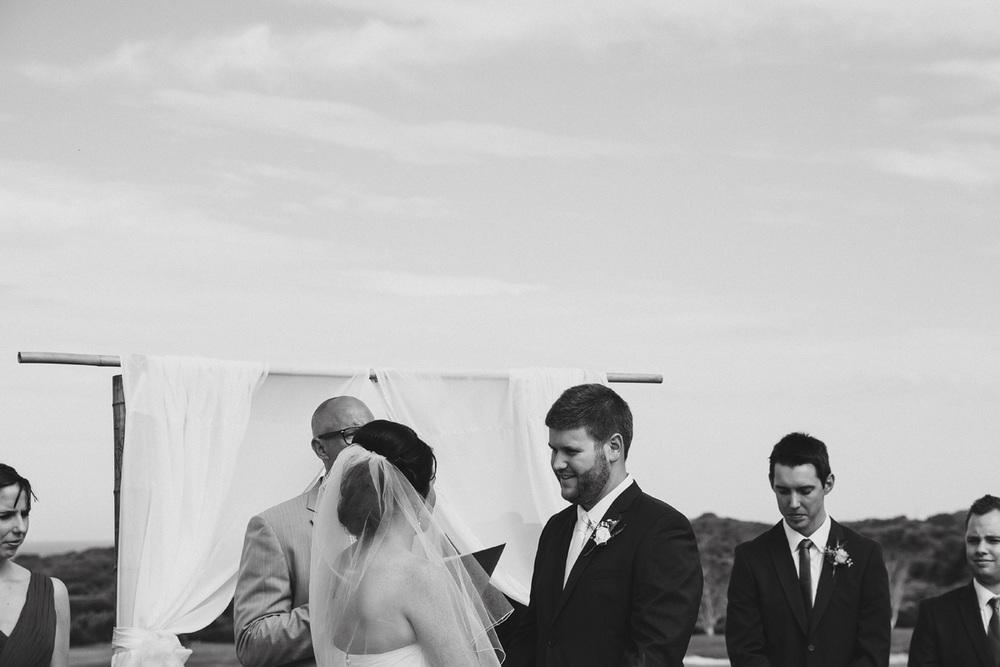 Ceremony-041.jpg