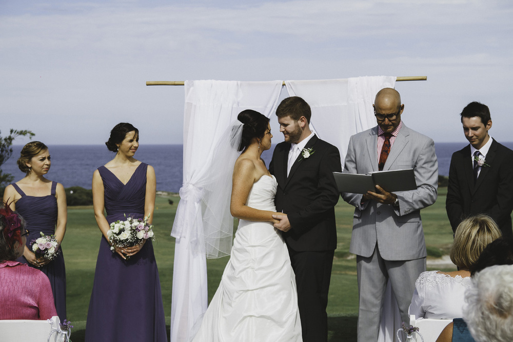 Ceremony-056.jpg