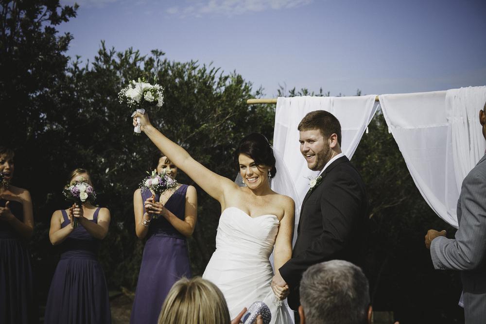 Ceremony-065.jpg