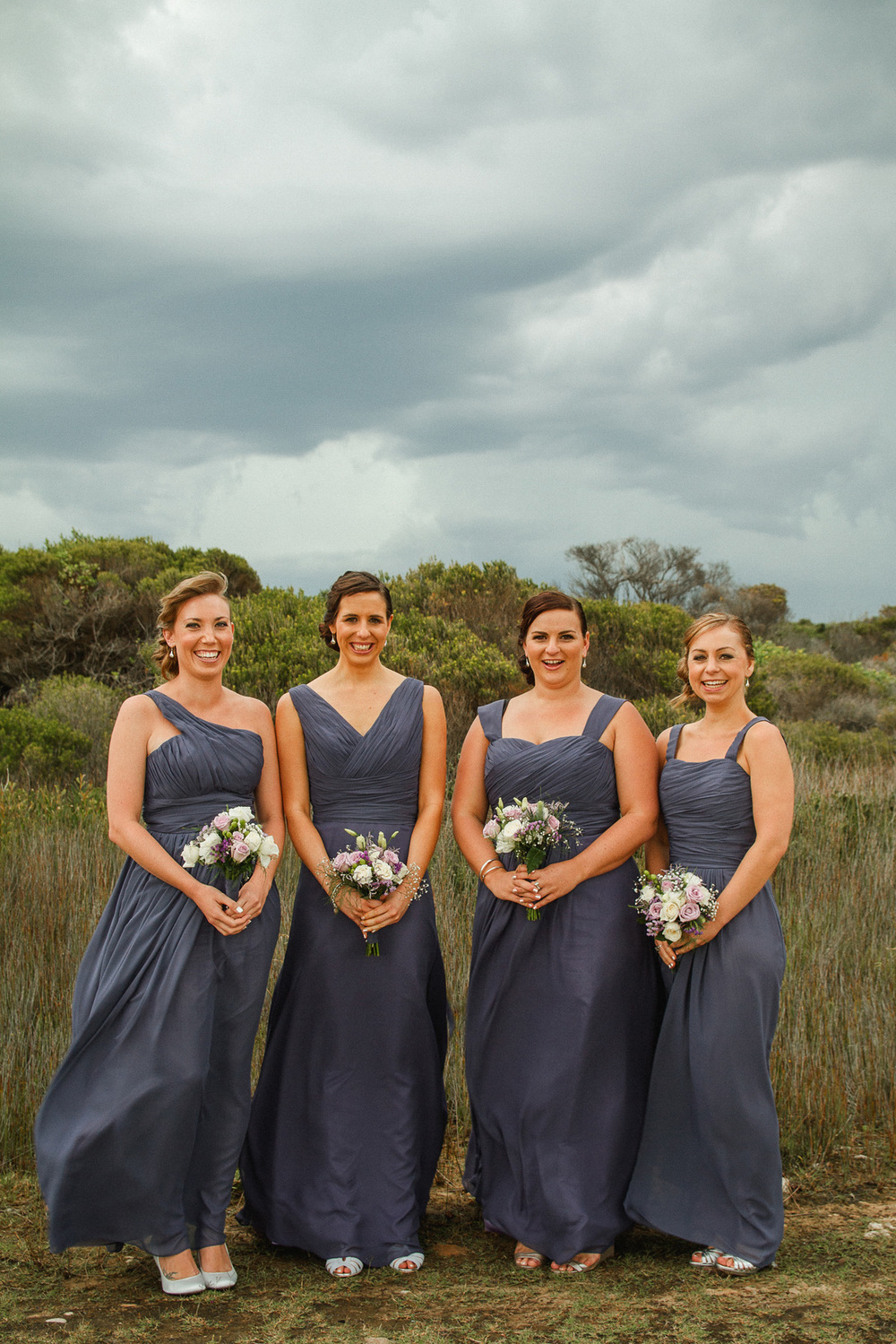 Bridal Party-069.jpg