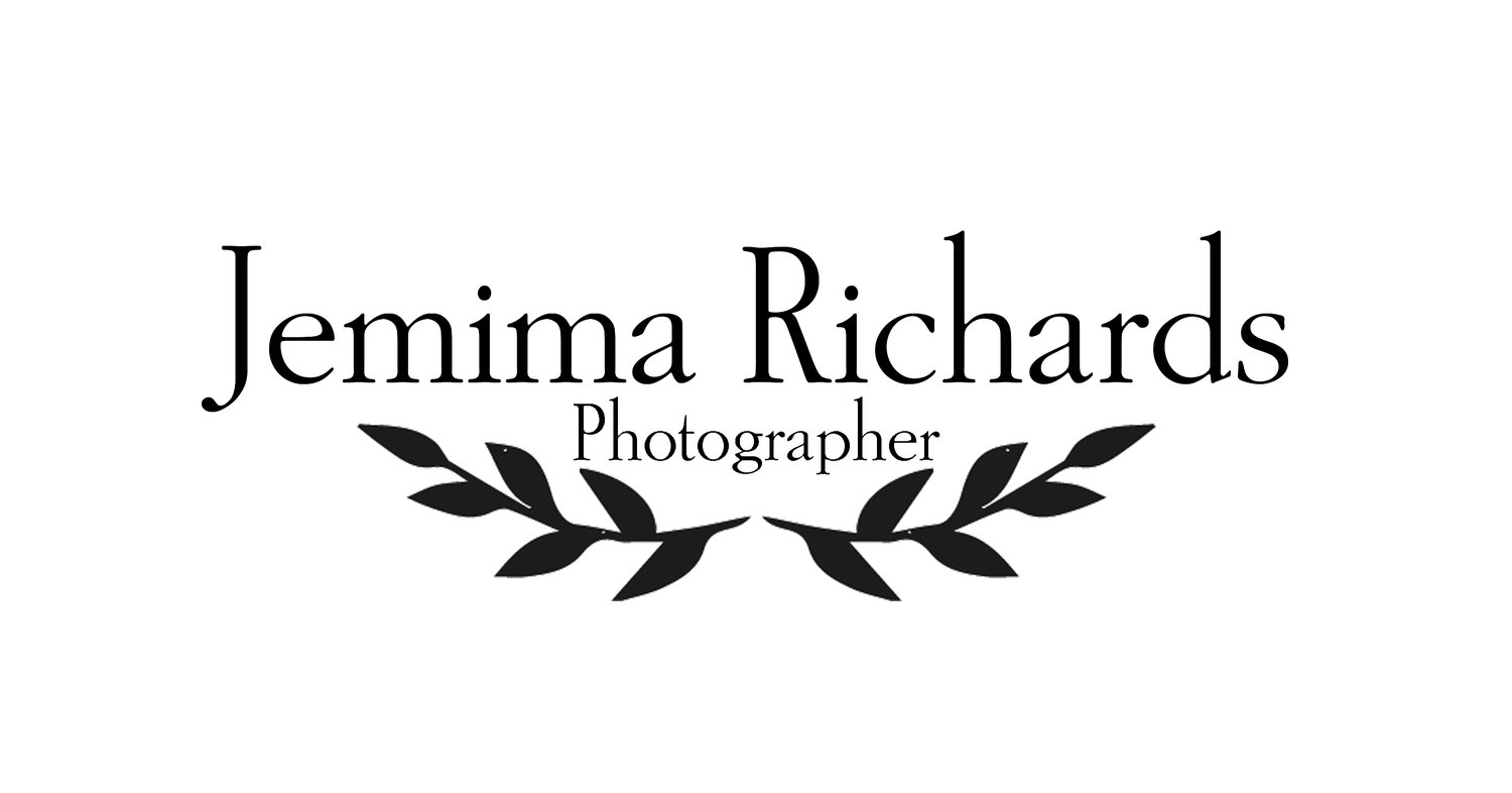 Jemima Richards Photography