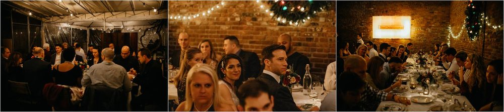 Frankies 457 Sputino Wedding - Brooklyn Wedding Photos - Brooklyn Wedding Photographer - NYC wedding photographer