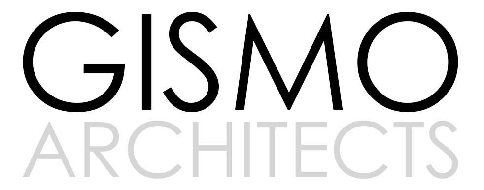 gismoarchitects