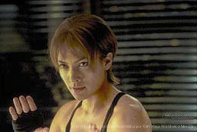 Jennifer Lopez. Nunca Más