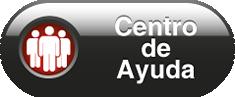 Centro de Ayuda Krav Maga Worldwide México