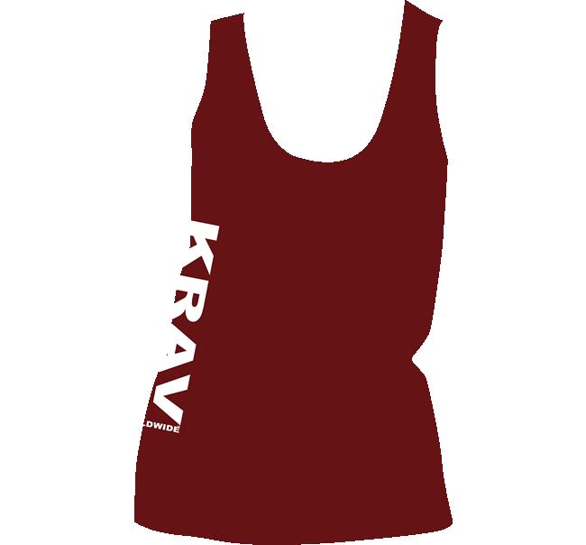 CamisetaModelo010D01.png