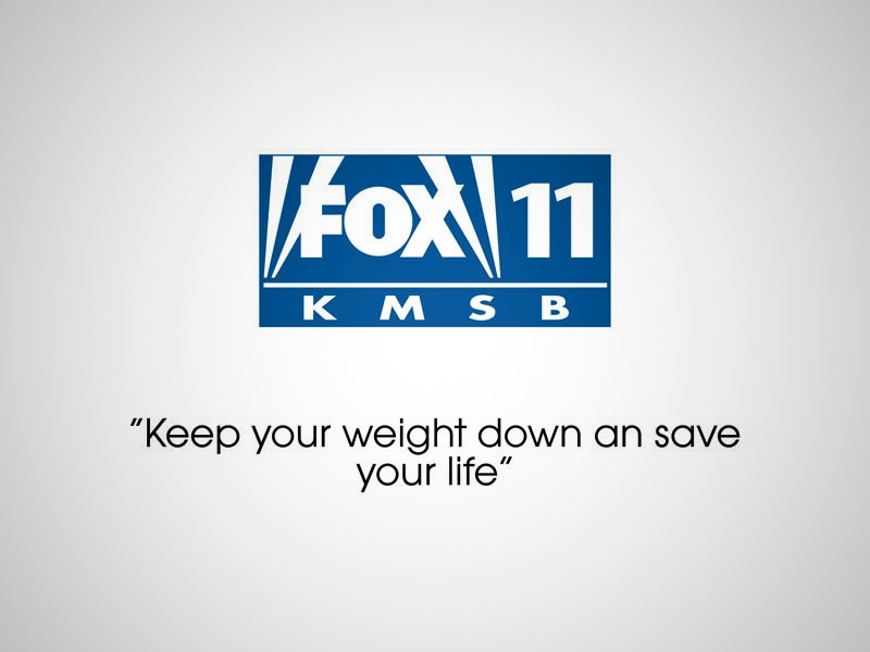 Krav Maga Worldwide en Fox 11