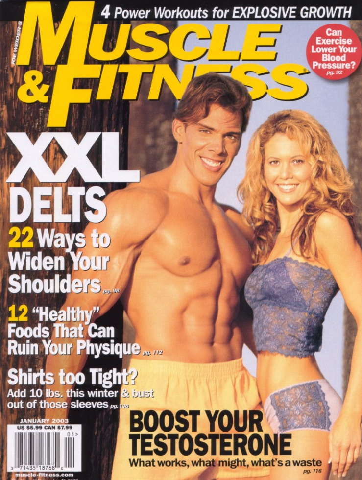 06-01-muscle-fitness-enero-2003-portada.png