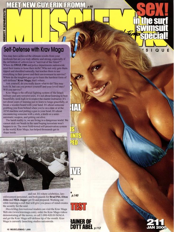 07-01-muscle-mag-portada-y-articulo.png
