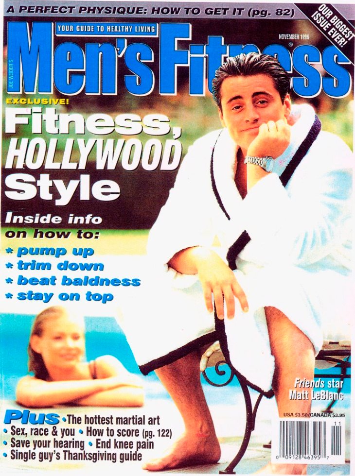 09-01-mens-fitness-portada.png