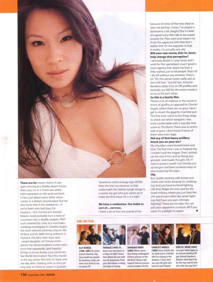 10-02-maxim-septiembre-2002-articulo.png