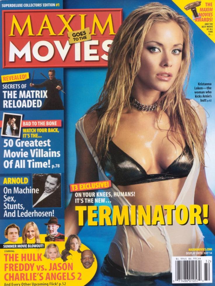 11-01-maxim-movies-portada.png