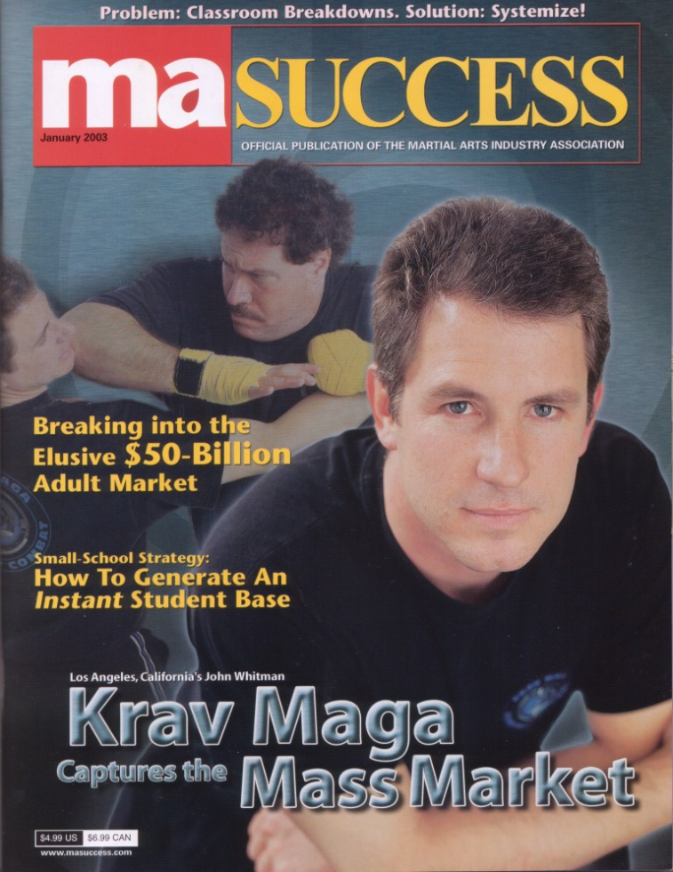 12-01-ma-success-enero-2003-portada.png