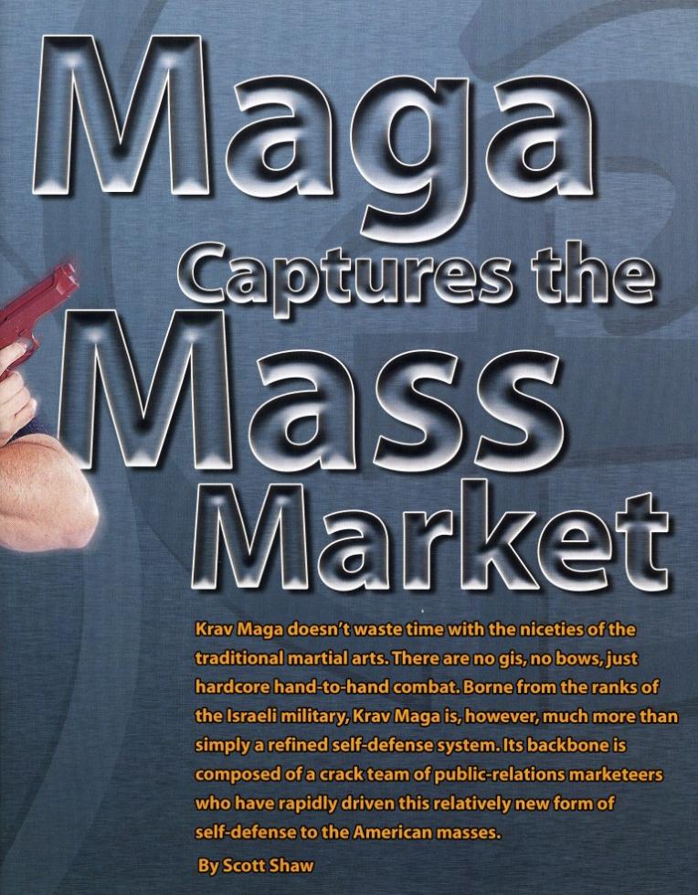 12-03-ma-success-articulo-pagina-02.png