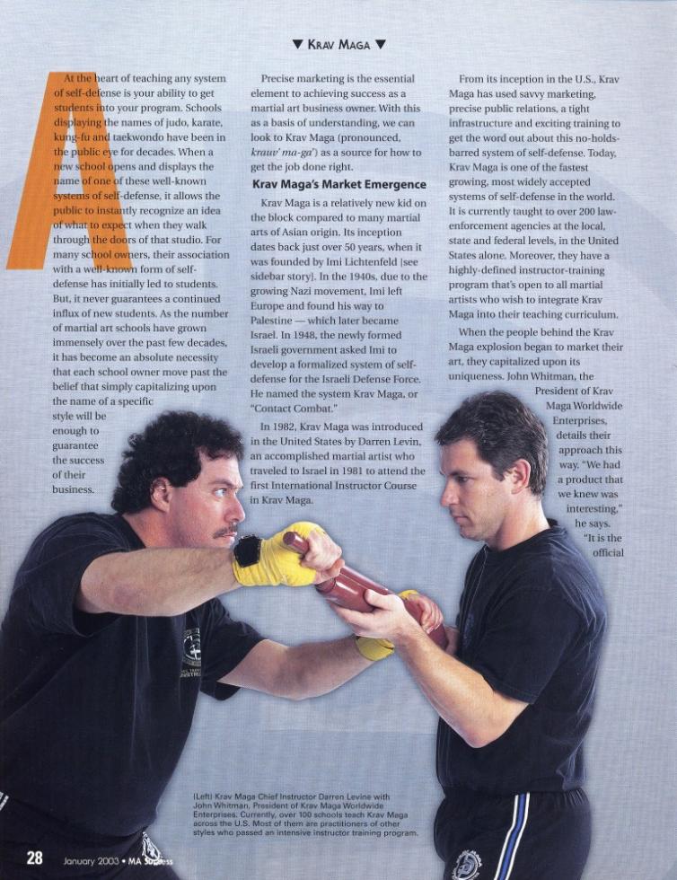 12-04-ma-success-articulo-pagina-03.png