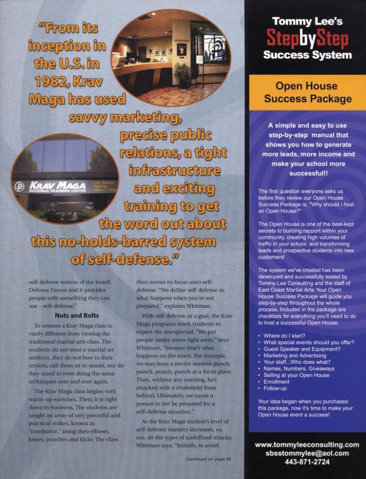 12-05-ma-success-articulo-pagina-04.png