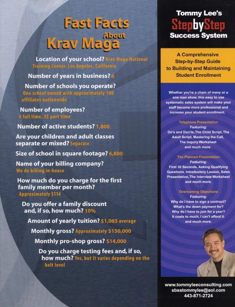 12-07-ma-success-articulo-pagina-06.png