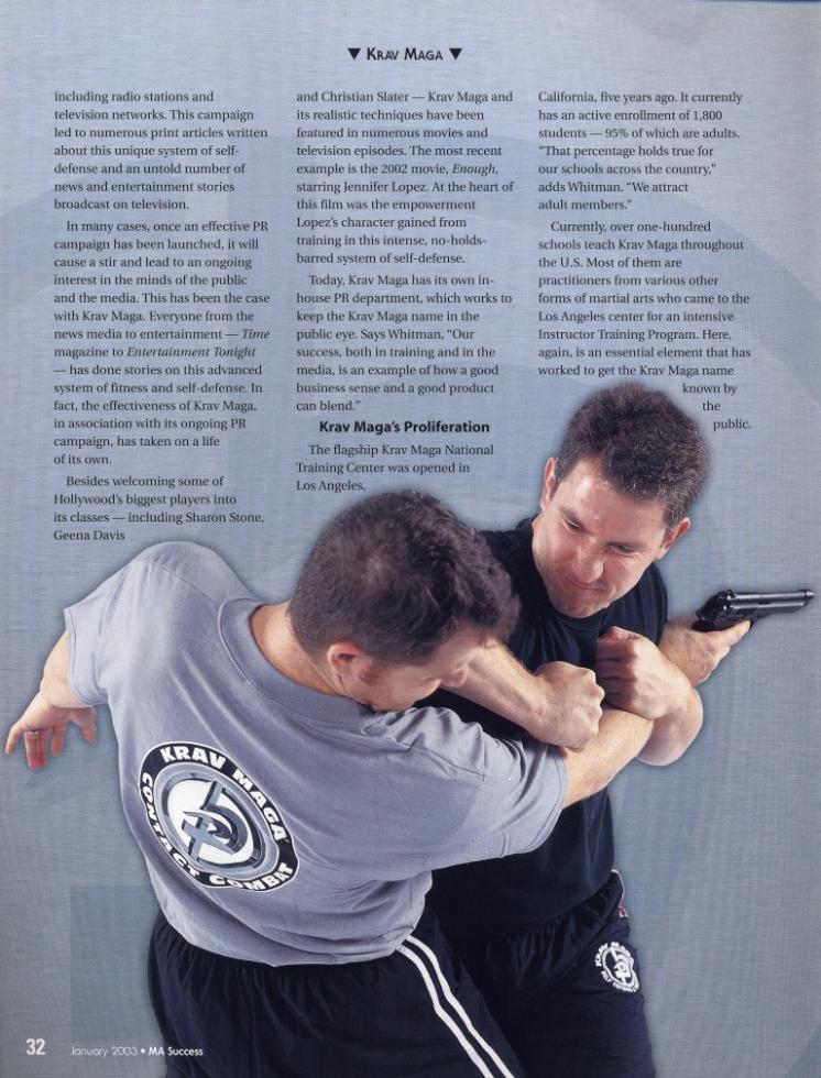12-08-ma-success-articulo-pagina-07.png