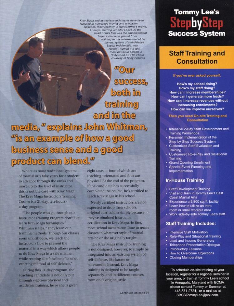 12-09-ma-success-articulo-pagina-08.png