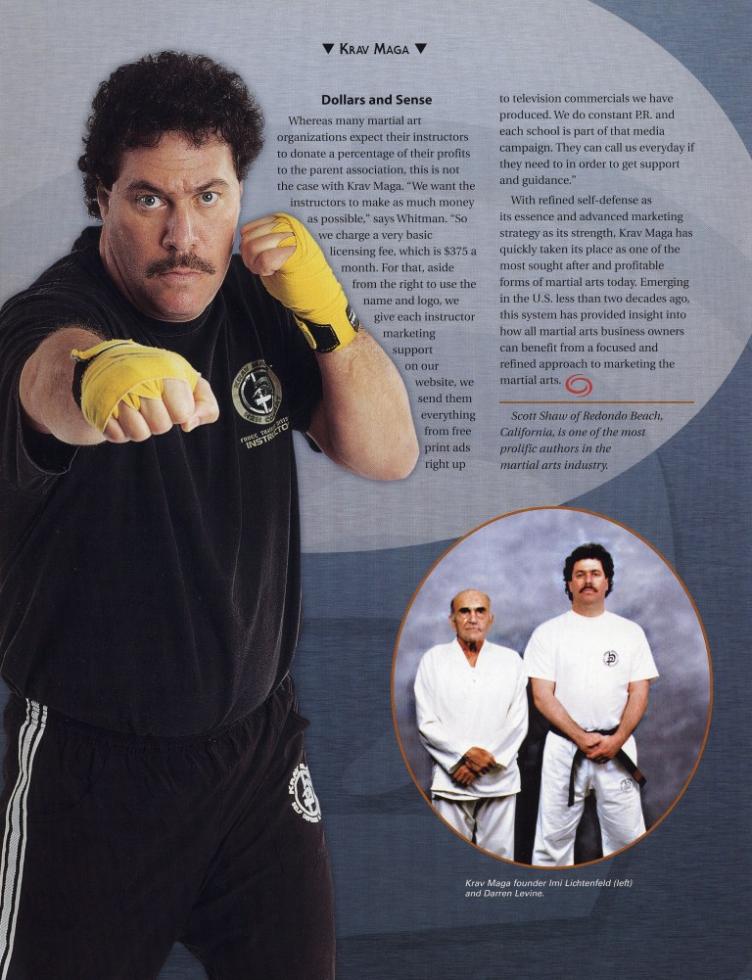 12-10-ma-success-articulo-pagina-09.png