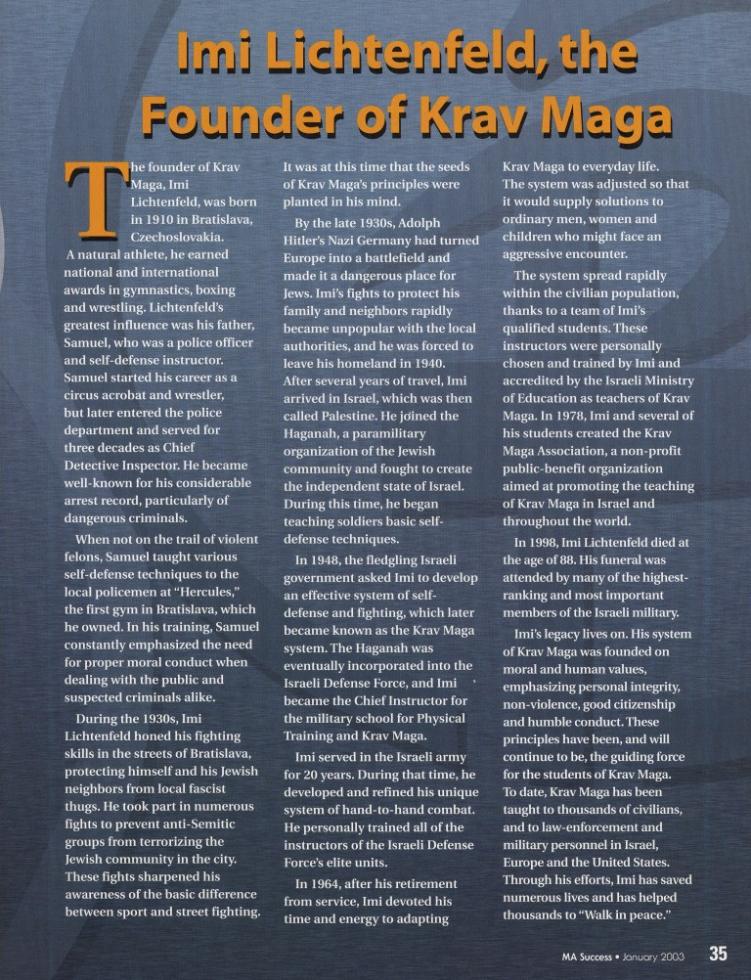 12-11-ma-success-articulo-pagina-10.png