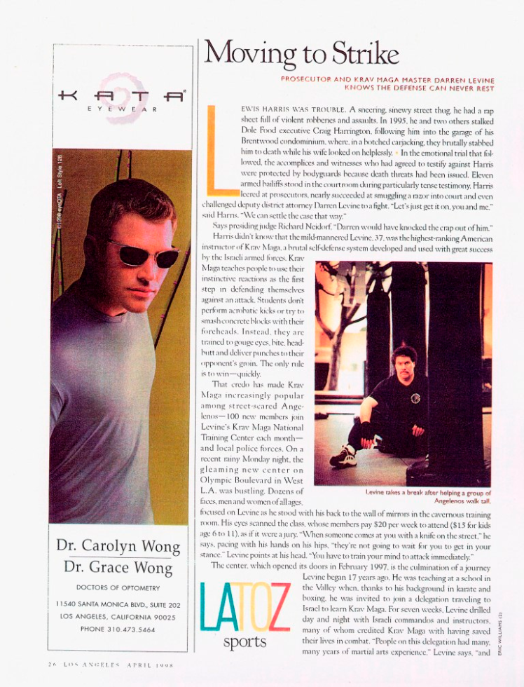 13-02-los-angeles-magazine-articulo-pagina-01.png