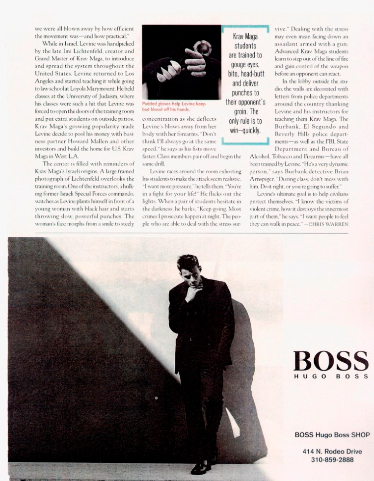 13-03-los-angeles-magazine-articulo-pagina-02.png