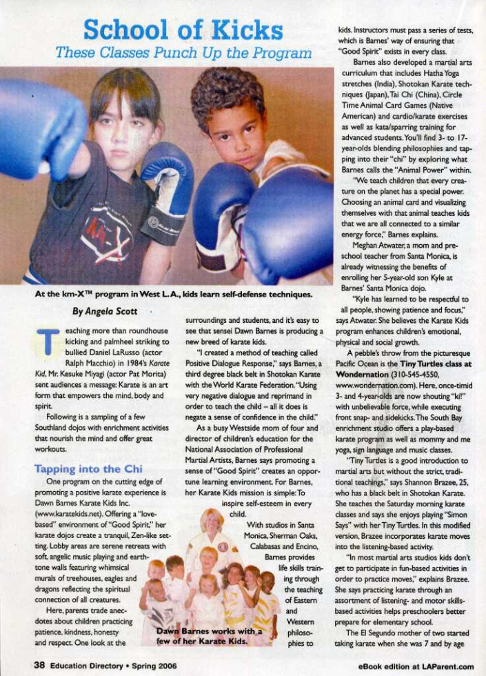 14-02-la-parent-2006-kmxk-articulo-pagina-01.png
