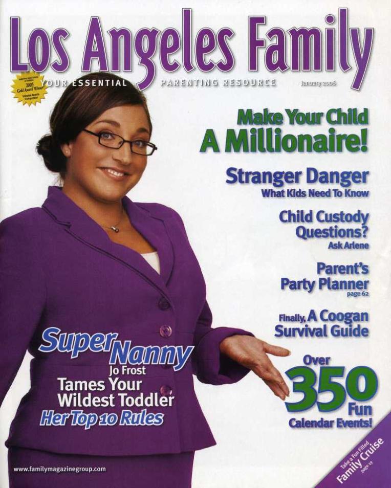15-01-la-family-2006-kmxk-portada.png