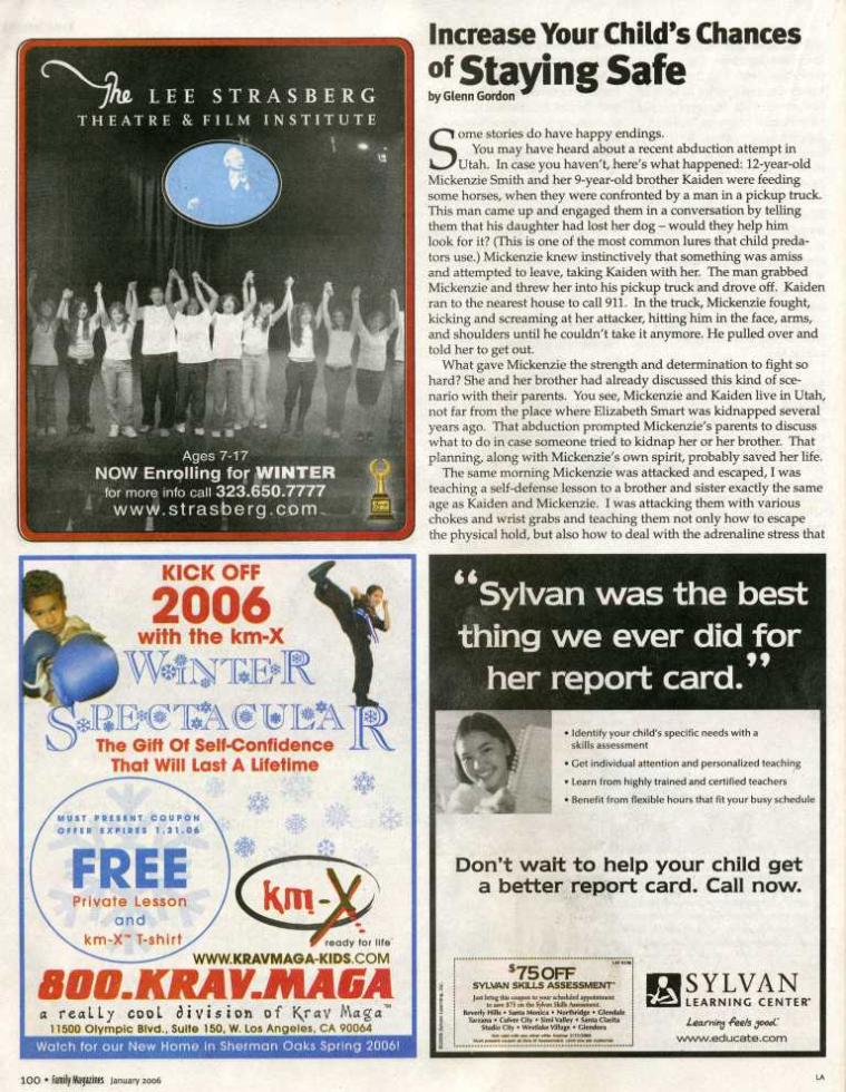 15-02-la-family-2006-kmxk-articulo-pagina-01.png