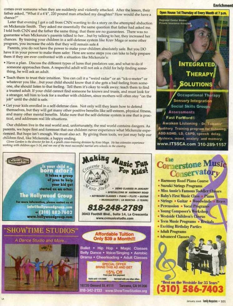 15-03-la-family-2006-articulo-pagina-02.png