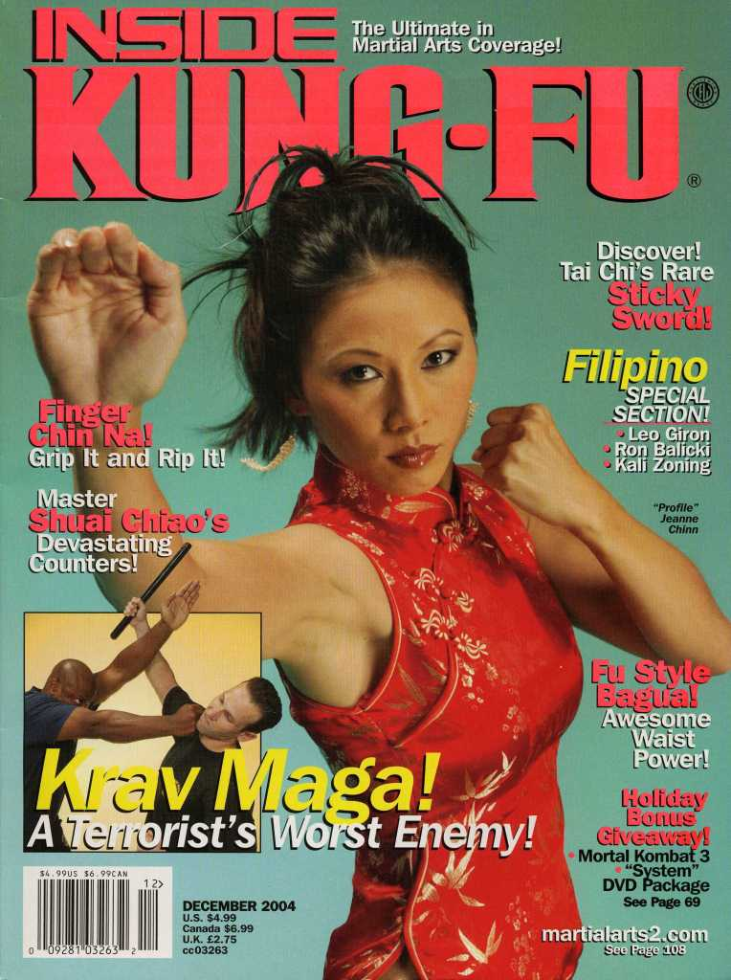16-01-kung-fu-magazine-portada.png