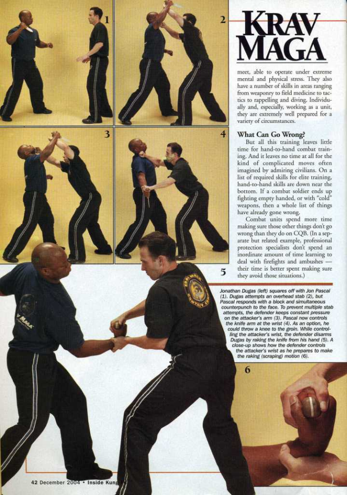 16-04-kung-fu-magazine-articulo-pagina-03.png