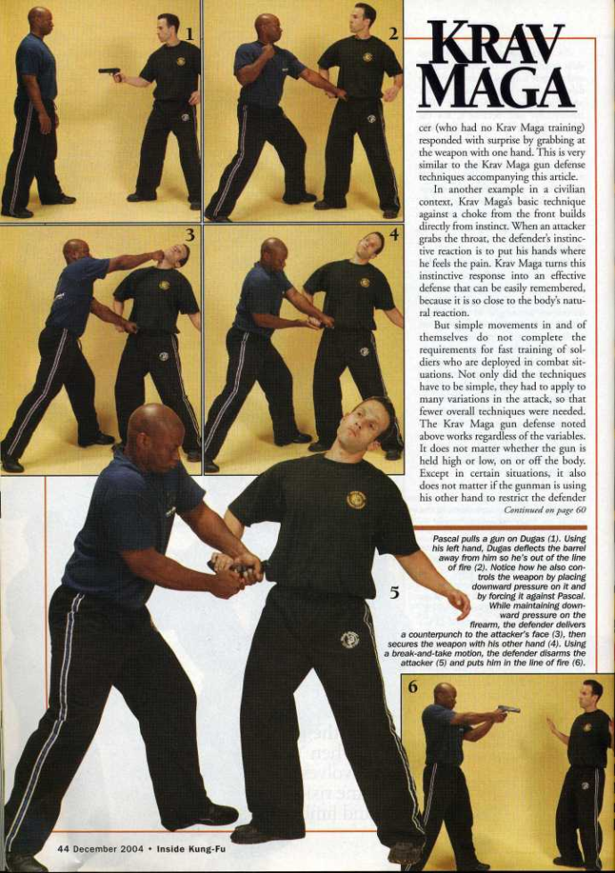 16-06-kung-fu-magazine-articulo-pagina-05.png