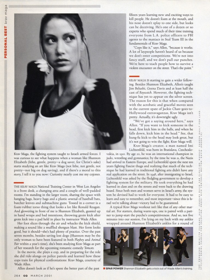 17-04-gq-articulo-pagina-03.png