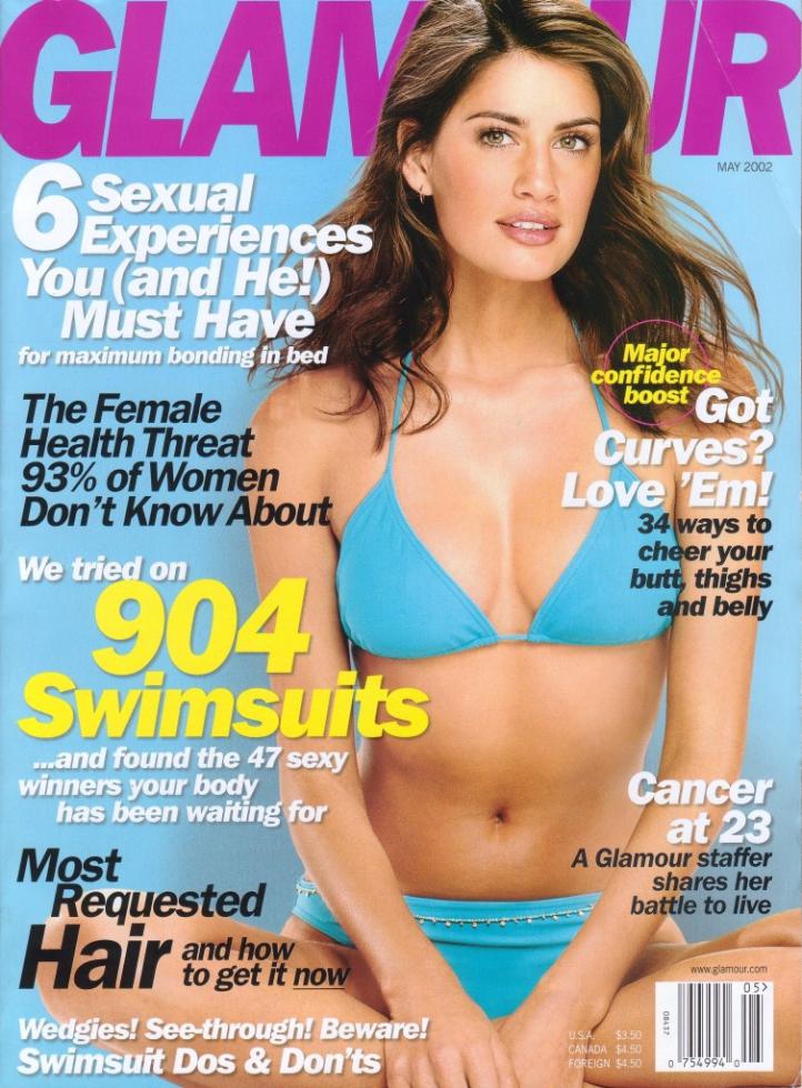 18-01-glamour-mayo-2002-portada.png