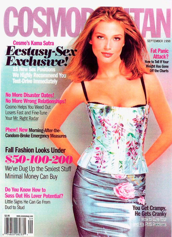 22-01-cosmopolitan-portada.png