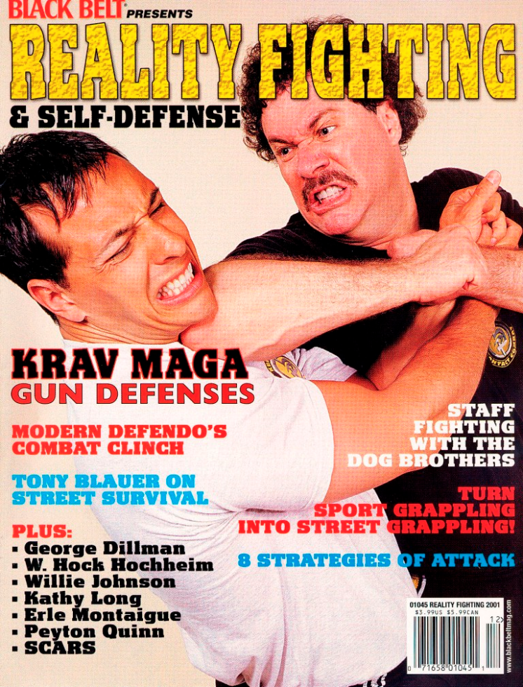 23-01-black-belt-reality-fighting-portada.png
