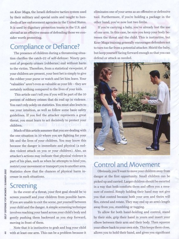 24-03-black-belt-self-defense-for-women-junio-2002-articulo-pagina-02.png