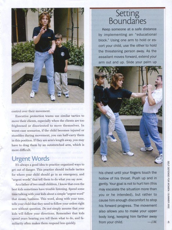 24-04-black-belt-self-defense-for-women-junio-2002-articulo-pagina-03.png