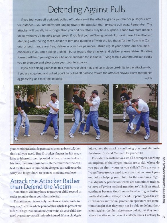 24-06-black-belt-self-defense-for-women-junio-2002-articulo-pagina-05.png